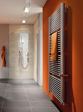 renovatieoplossingen binnenklimaat verwarmingssystemen. Black Bedroom Furniture Sets. Home Design Ideas