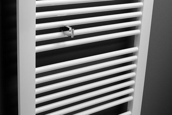 credo duo design en badradiatoren kermi. Black Bedroom Furniture Sets. Home Design Ideas